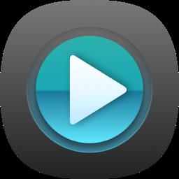 WMPlayer播放器桌面插件完美安装版