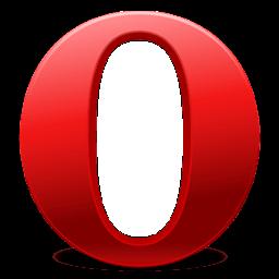 Opera mini java通用版 5.1.22296