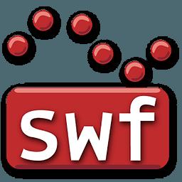 图图手机swf播放...