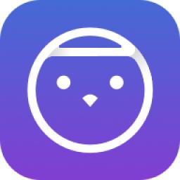WinAmp(QVGA) 免费版