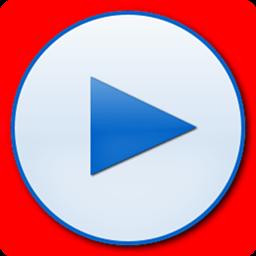 Kinoma Play 多媒体播放器 5.1.35