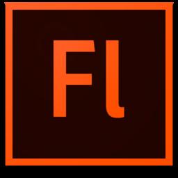 G-Profile 汉化版 1.1.1