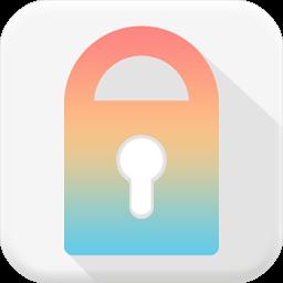 TouchLockPro光控锁 2.4.1