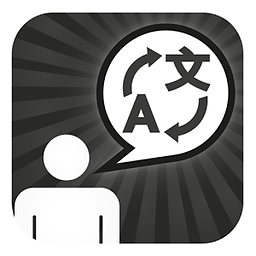 金山词霸快考 索尼爱立信 Java 3.0