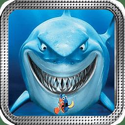 深海狂鲨下载