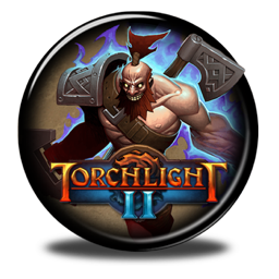 魔兽争霸3资料片冰封王座(Warcraft III Frozen Throne)
