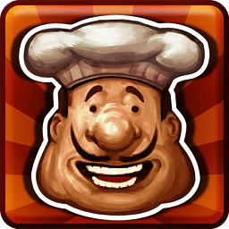 烹饪大师3