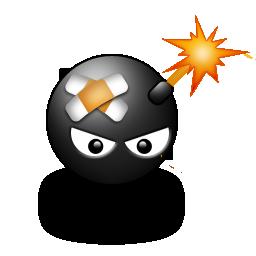 超可爱炸弹人2