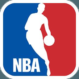 火爆NBA季后赛...