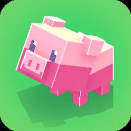 小猪方块 官方免费下载