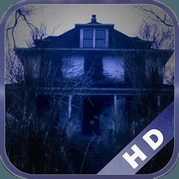 幽灵密室2