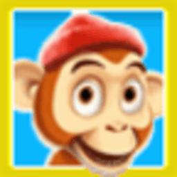 疯狂的猴子