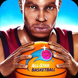 美国职业篮球2K9...