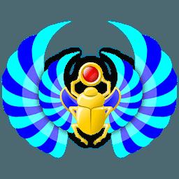 甲虫拼图 免费版