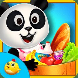熊猫宝宝 官方版