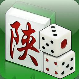 中国传统麻将