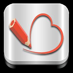 爱情测试-密码...