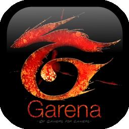 GArena Launcher
