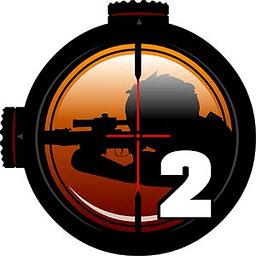 熊猫狙击手2...