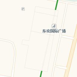 老北京故事