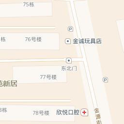 五彩蛋糕工厂...