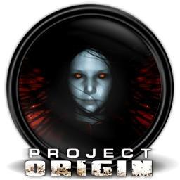 FEAR2:起源计划