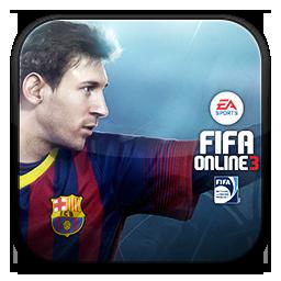 FIFA Online 2.0.0.26