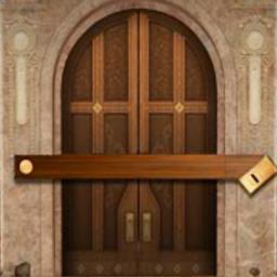 逃出神秘埃及宫殿 1.0