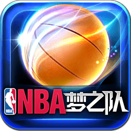 NBA LIVE 2006 乔丹补丁