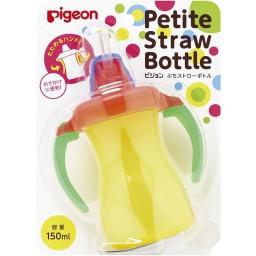 宝宝的奶瓶