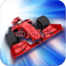 极速F1赛车
