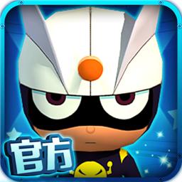 Flash忍者游戏 N(Ninja)