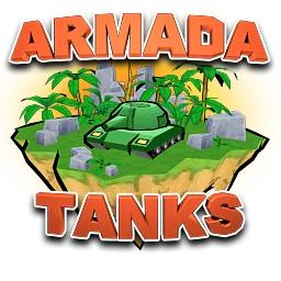 坦克舰队 Armada...