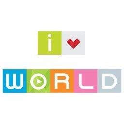 Iworld 官方版