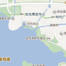 水滴航线2