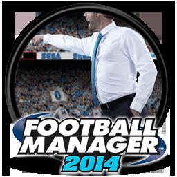 FIFA足球经理201...