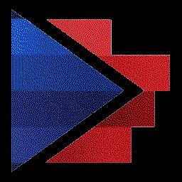 超能特警组2起源计划