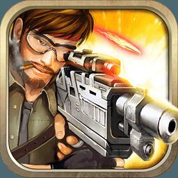 致命狙击2