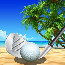 迷你高尔夫2...
