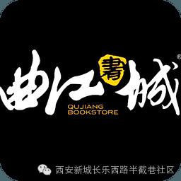 神镖闯江湖 中文1.02版内存修改器