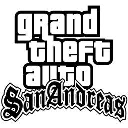 GTA: San Andrea...