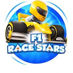 F1赛车体验版...