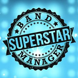 超级明星Online...