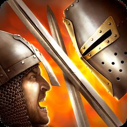 中世纪比赛