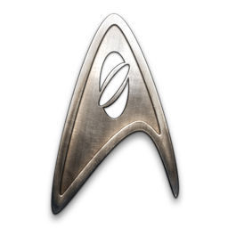 星际舰队 1.0