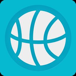 狂热篮球手