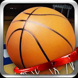 街头篮球小子