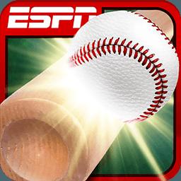 板球本垒打