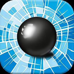 超级引力球