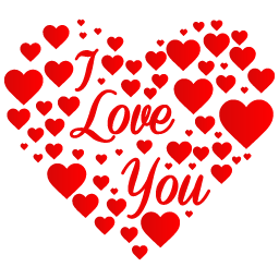 浪漫的情人节 1.0
